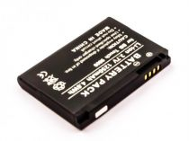 Batterie per Blackberry - Batteria BlackBerry F-S1 Torch, Torch 9800