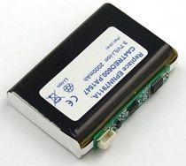 Comprar Baterias Outras Marcas - Bateria PalmOne Treo 600, Treo 610