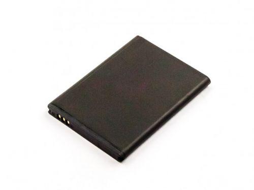 Bateria SAMSUNG Galaxy Ace, Galaxy Gio, Galaxy Pro, Galaxy S Mini, GT-