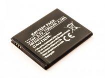 Comprar Baterias Samsung - Bateria SAMSUNG Galaxy Mini, Galaxy S Wi-Fi 4.0, Galaxy 551