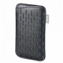 Custodie - Custodia HTC PO S570 per HTC Desire S / Salsa
