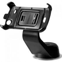 Comprar Kit Navegacao - Kit suporte Auto Samsung ECS-V968BEGSTD para Galaxy S i9000