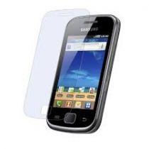Comprar Protectores ecrã Samsung - Protector Ecrã Samsung Galaxy Gio S5660