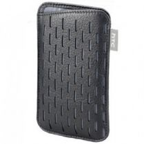 Custodie - Custodie slip HTC PO S621 Nero HTC Sensation