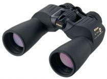 Revenda Binoculos Nikon - Binóculos Nikon Action EX 7x50 CF