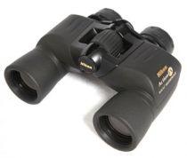 Comprar Prismáticos Nikon - Prismáticos Nikon Action EX 8x40 CF
