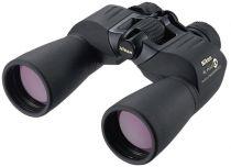 Binocolo Nikon - Binocolo Nikon Action EX 10x50 CF