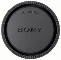 Tappi per obiettivi - Sony ALC-R1 in Lens Cap hinten