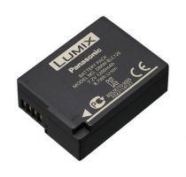 Batterie per Panasonic - Batteria Panasonic DMW-BLC12 E