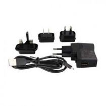 achat Chargeurs - Chargeur International USB LG STA-U15WS