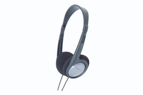 Comprar  - Auscultadores Panasonic RP-HT 090 E-H anthrazit - Outdoor