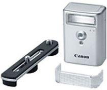 Comprar Flash p/ Canon - Flash Canon HF-DC2