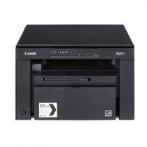achat Imprimante laser multifonctions - imprimante Canon i-Sensys MF3010