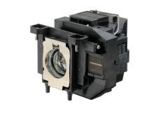 Comprar Lâmpadas Videoprojectores - Epson Lâmpada para EB-S11/S11