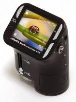 Microscopio - Microscopio Reflecta LCD 35x