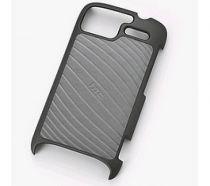 Comprar Protecção Especial HTC - Capa para HTC Sensation / Sensation XE HTC HC C620 Hard Cover
