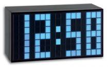 Revenda Relógios/Despertadores - Despertador TFA 98.1082.02 Time Block