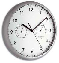 Revenda Relógios/Despertadores - Relógio Parede TFA 98.1072