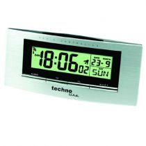 Revenda Relógios/Despertadores - Despertador Proficell WT182