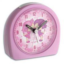 Revenda Relógios/Despertadores - Despertador TFA 60.1004