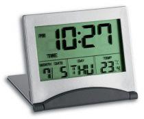 Revenda Relógios/Despertadores - Despertador TFA 98.1054