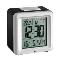 Revenda Relógios/Despertadores - Despertador TFA 60.2503 com termometro