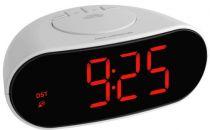 Revenda Relógios/Despertadores - Despertador TFA 60.2505