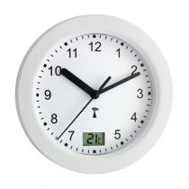 Revenda Relógios/Despertadores - Relógio Parede TFA 60.3501
