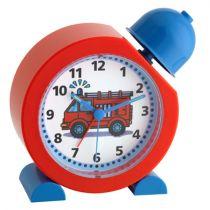 Revenda Relógios/Despertadores - Despertador TFA 60.1011.05