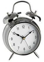 Revenda Relógios/Despertadores - Despertador TFA 98.1043