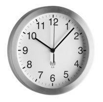 Revenda Relógios/Despertadores - Relógio Parede TFA 98.1091