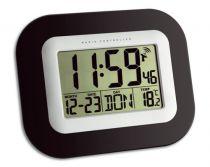 Revenda Relógios/Despertadores - Relógio Parede TFA 60.4503