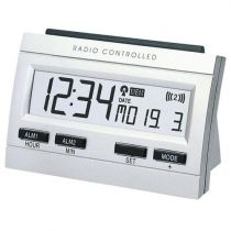 Revenda Relógios/Despertadores - Despertador Proficell WT87