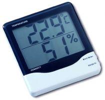 Termometri / Barometri - Termometro TFA 30.5002
