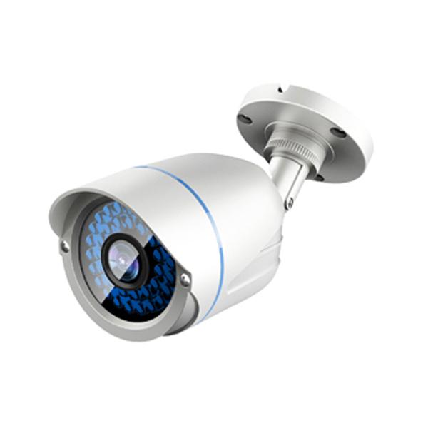 Câmaras CCTV Vigilância - LEVELONE CAM ANALOGICA FIXA CCTV FHD 1080P