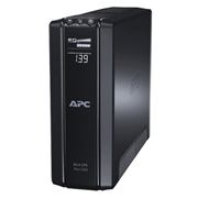UPS - APC POWER SAVING BACK-UPS PRO 1500, 230V