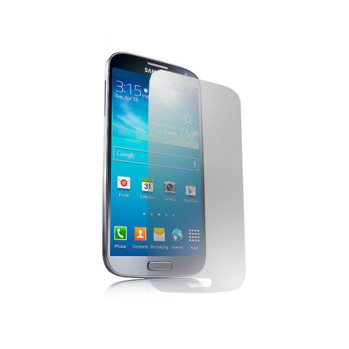 Accessori Galaxy S4 i9500 - Samsung Screen Protezione per Galaxy S4 i9500 | 2 pcs