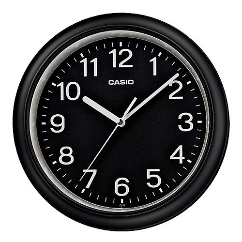 Orologi da muro - Orologi da muro  Casio IQ-59-1B