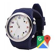 Smartwatch - POV SMARTWATCH KIDS SOS