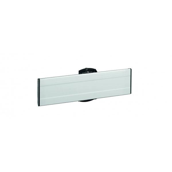 Supporto LCD Plasma - VOGELS PFB 3405 INTERFACE BAR 515MM SILVER PFB3405S