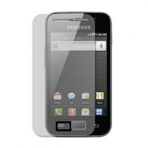 achat Protection Écran Samsung - Protecteur Ecran Samsung Galaxy Ace (2pk) Case-Mate CM017729