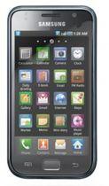 achat Protection Écran Samsung - Protecteur Ecran Samsung Galaxy S (2Pk) Case-Mate CM012100