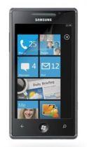 Comprar Protección pantalla Samsung - Protector Pantalla Samsung Omnia 7 (2Pk) Case-Mate CM013022 CM013022