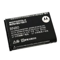 buy Motorola Batteries - Battery MOTOROLA BACKFLIP(BN80, SNN5851, SNN581A)
