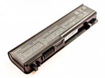 achat Batteries pour Dell - Batterie Dell Studio 17, Studio 1745, Studio 1747, Studio 17
