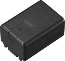 Comprar Bateria para Panasonic - Batería PANASONIC VW-VBK180(Camcorder: HDC-HS60, HDC-HS60,
