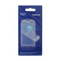 Comprar Protección Pantalla - Protector Pantalla Nokia CP-5032 para Nokia 701 (2pcs)