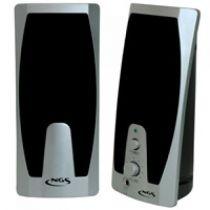 achat Haut-parleur NGS - NGS Enceintes 150W Noir+cinza SB150