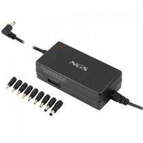 Comprar Cables y Adaptadores Portátil - NGS Adaptador AC para Portátiles W-90W