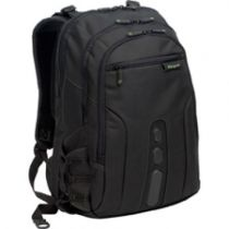 buy Bags/ Archivers / Backpacks - TARGUS BACKPACK ECOSPRUCE 15.6´´